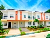 Picture Townhouse for sale in calamba laguna sentosa