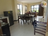 Picture House and Lot for sale Sta. Lucia Molino Bacoor...
