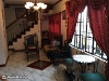 Picture House and lot with furnitures in binangonan rizal