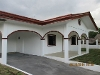 Picture New 3b 2cr house and lot bacong dumaguete
