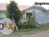 Picture Foreclosed House and Lot in Santiago Isabela...