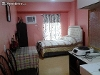 Picture Condo UNIT For Rent Avida Towers Sucat