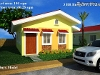 Picture House and Lot in Bungalow