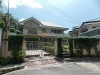 Picture House and Lot w 5 Rooms in Pardo Cebu sacrifice...