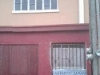 Picture House and Lot For Sale in Imus