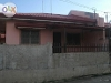 Picture House for rent at Susana Homes III, Baliok,...