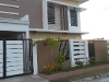 Picture House And Lot For Sale In Iloilo City