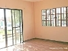 Picture House And Lot For Rent In Bacoor, Cavite At...