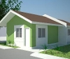 Picture House and Lot For Sale in Bacolod City for...