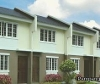 Picture House and Lot For Sale in Mexico for ₱ 867,700...