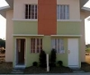 Picture 2 bedroom House and Lot For Sale in Mabalacat...