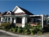 Picture Beautiful Rest House In Tagaytay 4500 Per Day