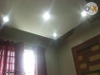 Picture 3 Bedroom Use And Lot Toin Cagayan De Oro City