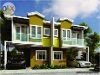 Picture House&Lots in Pampanga-La Trevi ALLESSANDRA...