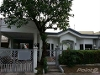 Picture Home For Rent - 3Br Bungalow in, Bf Homes...