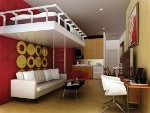 Picture Discover first-class fully furnished and fully...