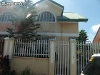 Picture Murang Foreclosed House By Suntrust Properties