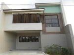 Picture Townhouse at Hilltown Residences (Marikina)