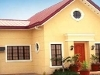 Picture House And Lot For Sale In Antipolo, Rizal
