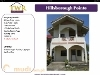 Picture Cagayan de Oro house for rent
