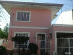 Picture House & Lot For Sale By Owner SouthView Subd....
