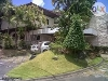 Picture 5 Bedroom House FOR RENT (Corinthian Gardens...