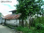 Picture House and Lot at Octagon Bading Butuan city