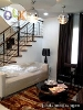 Picture House and Lot in Quezon City - Tandang Sora New...