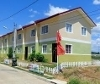 Picture 3 bedroom Townhouse For Sale in Santa Rosa City...