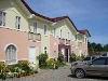 Picture House for rent with 50 m² and 2 bedrooms in...
