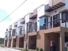 Picture Zen 3 storey house & lot with Parking @ Santa...