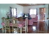 Picture House for rent with m² and 2 bedrooms in Bohol,...