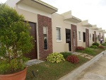 Picture Low Cost Housing Rent to Own Lumina Gentri