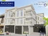 Picture House and Lot RFO Townhouse in R. Pascual San...