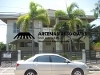 Picture 4 bedroom house for rent at Ayala Alabang For...