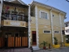 Picture Paco Manila Townhouse for Sale, Php4.38M -...