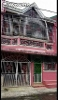 Picture House and Lot in Lucban, Quezon