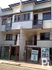 Picture Affordable Townhouse at CRYSTAL HOMES Ampid,...