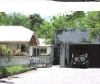 Picture House and Lot For Sale in Vigan City for...