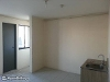 Picture Condo unit in Pasay