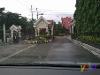 Picture South springs executive village subd. Lots...