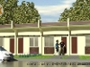 Picture 3.7k Monthly House and Lot at Cogon Compostela...