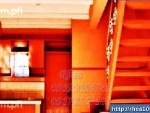 Picture Townhouse in Las Pinas ET Homes 200K DP 10k to...