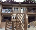 Picture 3 bedroom Townhouse For Sale in Baguio City for...