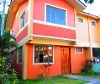 Picture House and Lot For Sale in Antipolo City for...