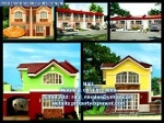 Picture House Montalban Rodriguez Rizal 20mins from...