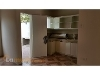 Picture Brand New Town House For Sale
