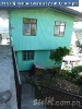 Picture 3 Bedroom Use And Lot Toin Baguio City