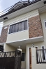 Picture Danr st, project 6 quezon city / lease:...
