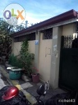 Picture Bungalow House and Lot in Caloocan City Llano...